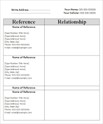 reference list format reference list format makemoney alex tk