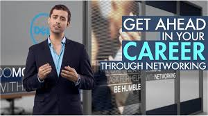 dell office career networking video askmen dell office career networking video