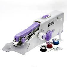 <b>Швейная машинка Zimber</b> - Product/Service - 1 Photo   Facebook
