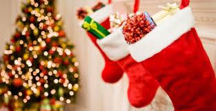 Bildergebnis für karácsonyról