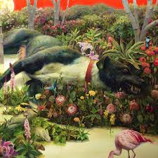 <b>Rival Sons</b>: <b>Feral</b> Roots - Music on Google Play