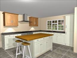 gallery eclectic kitchen design island