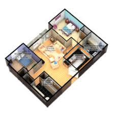 Home Design  Impressive D Home Plans D House Floor Plans    Stunning D Home Plan House Plans Designs Buyraspberryketonesco d House Plan Design Software Free Download d House Design Plans