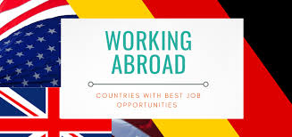 job in archives jamboree working abroad countries best job opportunities