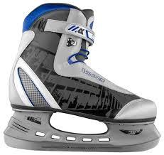 Прогулочные коньки СК (Спортивная коллекция) <b>Winter</b> — купить ...
