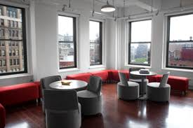 publishers clearing house office design 3 browse united states offices