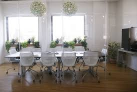 Ask The Expert 10 Tips For Office Plants From The Sill  B