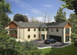 Design plot plan for my houseKerala style single floor house plan sq  ft