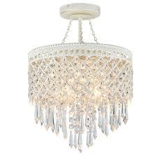 Светильник <b>Favourite 1578</b>-<b>5PC Rabat</b> - купить светильник по ...