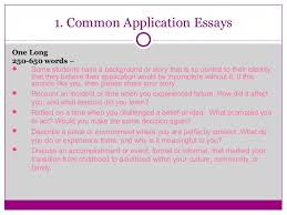 Personal Statement Word Count  Statement Count   Essay Writing Service Personal statement word count