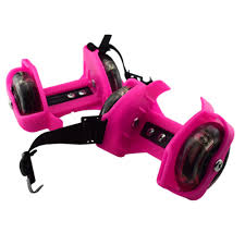 <b>Colorful flashing roller</b> skating shoes whirlwind pulley flash wheel ...