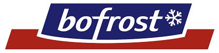 Bofrost