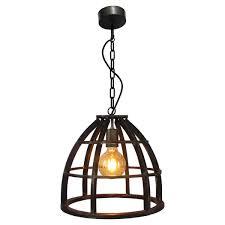 Подвесной <b>светильник Lussole</b> Loft <b>LSP</b>-<b>8065</b> — купить в ...