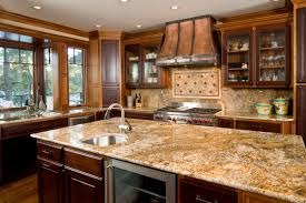 leader efficient kitchen remodeling