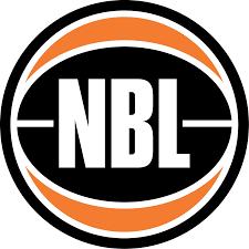 National Basketball League (Australia) - Wikipedia