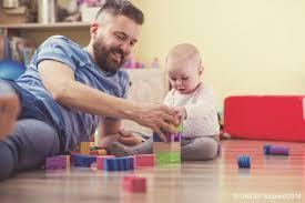 5 способов, которые помогут вашему ребёнку добиться успехов в ...