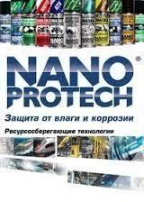 Výsledok vyhľadávania obrázkov pre dopyt Nanoprotech