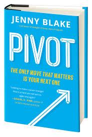 pivot jenny blake launches 6 click to check out the pre order bonus bundle >