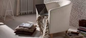 <b>Керамическая плитка Saloni Sybar</b> rev.base beige 25x75 ...