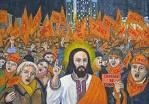 Images & Illustrations of blasphemous
