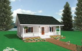 Ranch House Plan     Ultimate Home PlansPRICE THIS PLAN  middot  ADDITIONAL IMAGES  middot  COST     BUILD