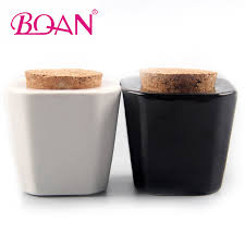 BQAN Cosmetic Co.,Ltd Store - Amazing prodcuts with exclusive ...