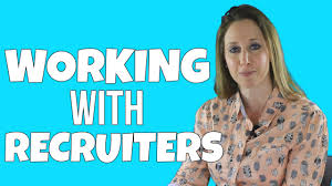 how to work recruiters debra wheatman how to work recruiters debra wheatman