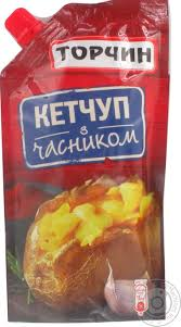 torchin ketchup garlic rarr canned food and seasonings torchin ketchup garlic