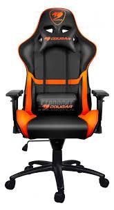<b>Кресло компьютерное Cougar ARMOR</b> купить за 20990 руб. в ...