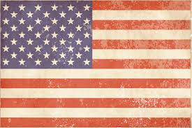 3 Important Flag Day Quotes and How to Treat the US Flag   Word ...