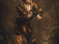 11 Ландснехты эпохи Ворождения ideas | <b>medieval fantasy</b> ...