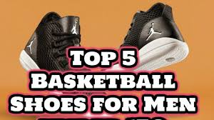 5 best basketball shoes for men under 150 in 2017 part 3 5 best basketball shoes for men under 150 in 2017 part 3