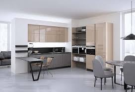 <b>Кухонные гарнитуры</b> – купить гарнитур для <b>кухни</b> в Москве на ...