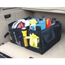 <b>Задние</b> багажники и аксессуары