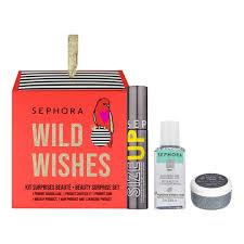 <b>Wild Wishes</b> ≡ <b>SEPHORA</b>