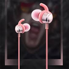 For Samsung Galaxy S8 S8+ Note8 <b>Ear</b> Buds <b>IN-EAR Headsets</b> ...