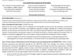 sample resume utility manager sample cv writing service sample resume utility manager city secretaryutility manager resume example city of manager combination resume sample resume