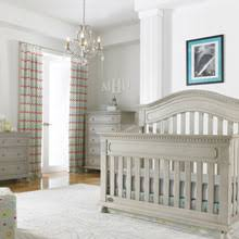 baby nursery gray sets stained grey wood bedding silver chandelier frame white wall square wool carpet baby nursery furniture kidsmill malmo