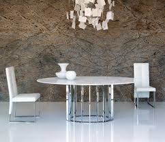 table marble chair