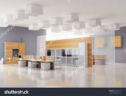 the modern office interior design preview save to a lightbox ad pictures interior decorators office