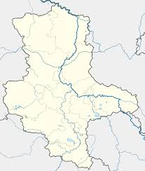 Batalla de Werben