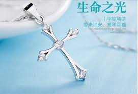 s925 silver technology for women hetian jade rose hair clasp wholesale