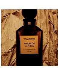 <b>TOM FORD Tobacco</b> Vanille Travel Spray | Holt Renfrew