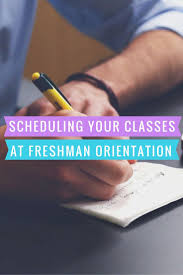 best images about preparing for college movies i m going to continue writing about how to prepare for college so here is the next post in that series my first post about what to expect at freshman