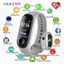 consumer electronics, <b>smart watch</b> price, buy solar panels