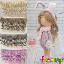 Compare prices on Brown and Gray Wig - shop the best value of ...