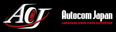 Autocom <b>Japan</b>: <b>Japanese</b> Used <b>Cars</b>