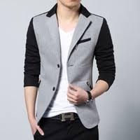 Korean Jackets Design Online Shopping | Korean Men Design ...