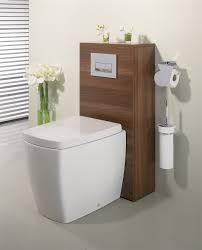 bathroom furniture range design walnut bathroom furniture range from crosswater http wwwbauhaus
