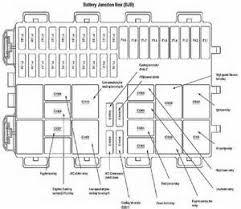 th id oip pbwelx5jrm06qv4polckeghggi similiar 2003 ford focus fuse box keywords 2003 ford focus fuse box diagram also 2005
